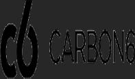 Carbon-6-coupon-code-deals-discount-promo-code