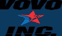 VOVO-INC-coupon-code-deals-discount-promo-code