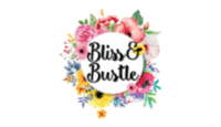 bliss-and-bustle-coupon-code-deals-promo-code-discount