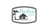 boho-beach-hut