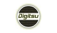digitsu-jiu-jitsu-videos-coupon-deals-promo-discount-code