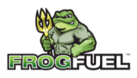 frog-fuel-coupon-deals-promo-discount-code-liquid-protein