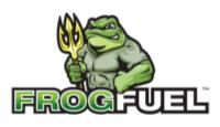 frog-fuel-coupon-deals-promo-discount-code-liquid-protein