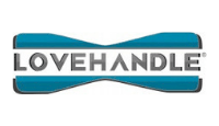 Lovehandles-coupon-code-deals-discount-promo-code