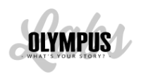 olympus-labs