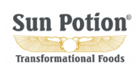 sun-potion-coupon-deals-promo-discount-code-organic-food