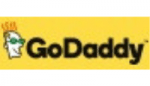 godaddy-coupon-deals-promo-discount-code