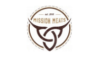 mission-meats-coupon-deals-promo-code-offer-discount-code