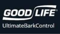 Ultimate-bark-control