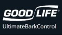 Ultimate-bark-control