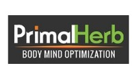 primal-herb-coupon-deals-promo-code-offer-discount-code