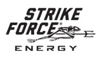 strike-force-beverage