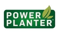 power-planter-australia