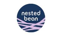 nested-bean