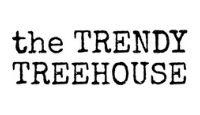 trendy-treehouse