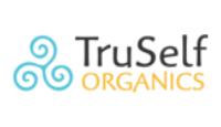 TruSelf-Organics